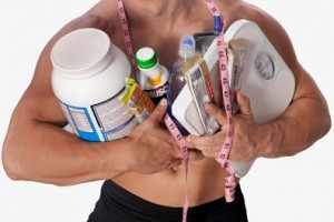 bodybuilding supplements articles 300x200 Podstawowe odzywki i suplementy diety Cz1.