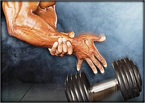 bodybuilding tendinitis 300x213 Cytat na dzis 9.