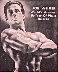 jwfh0 Zasady Weidera – zmaksymalizuj efekty treningu silowego Cz3.