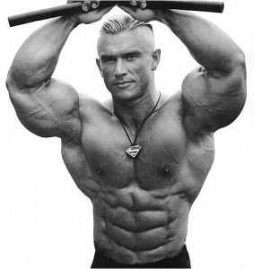 lee priest 283x300 Cytat na dzis 7.