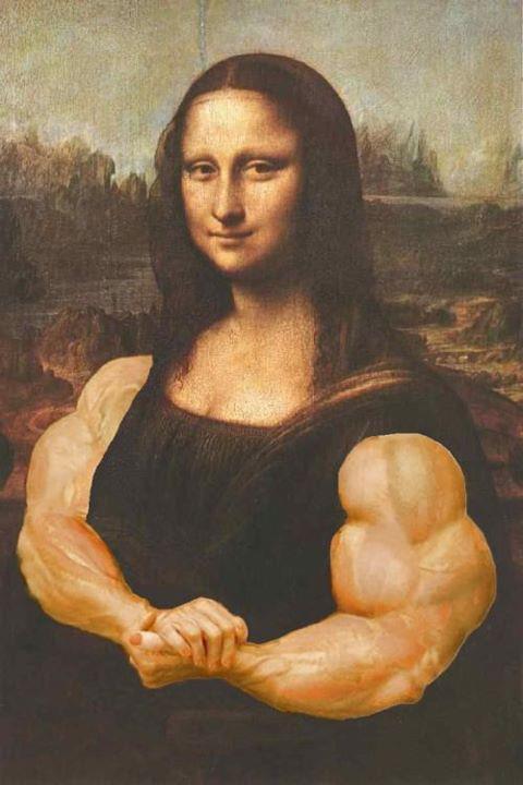 309748 184027235019642 123187354436964 379630 1132652086 n Mona Lisa prawdziwe oblicze
