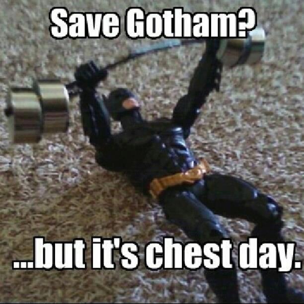 482977 400701770001369 830587976 n Batman