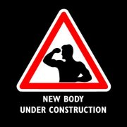 under construction 03 11 2012