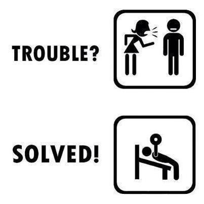 575215 409865169085029 164913757 n Problem rozwiazany